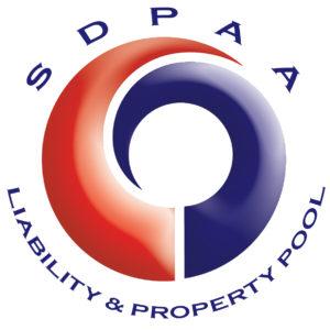 SDPAA Logo