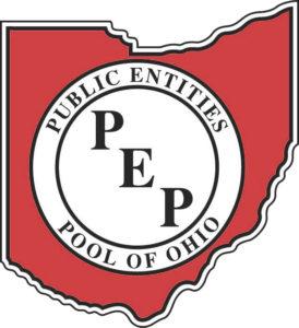 PEP-Logo-wo-background